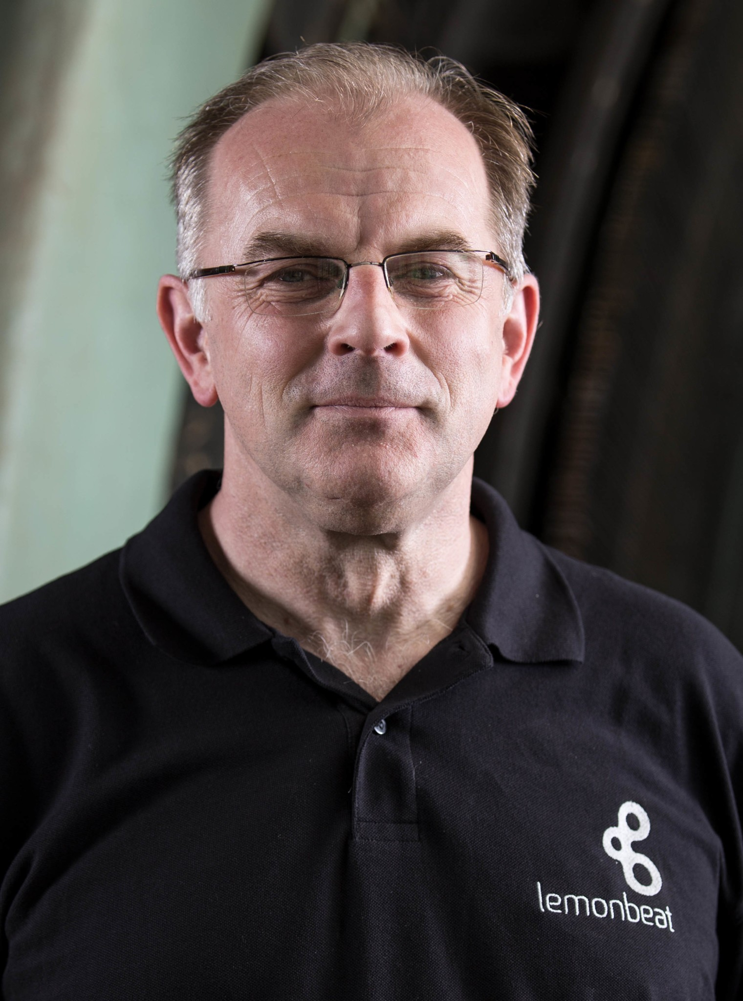 Frank Reusch