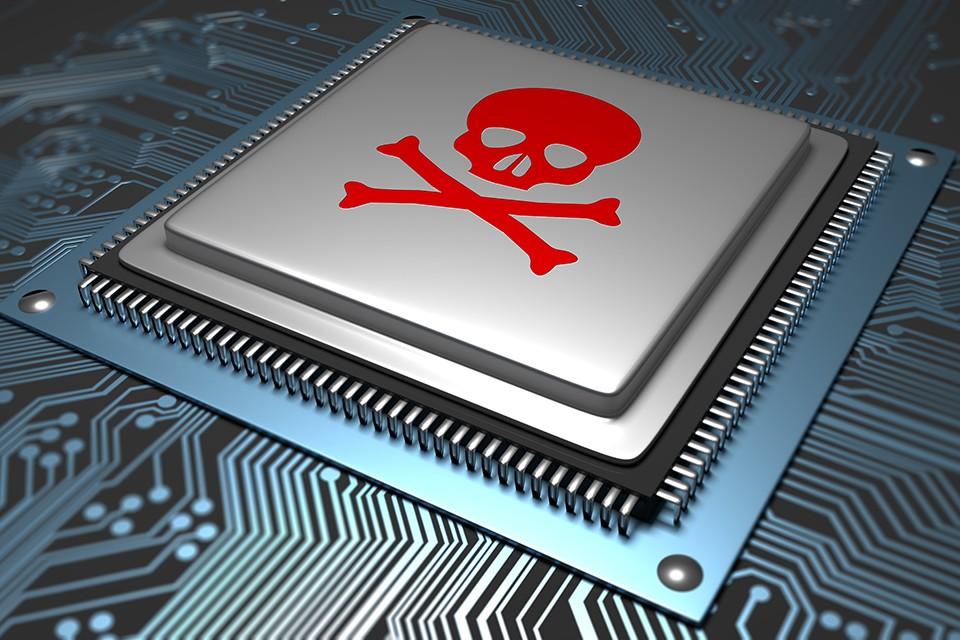 IoT scare 'Reaper'