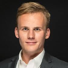 Oliver Behr