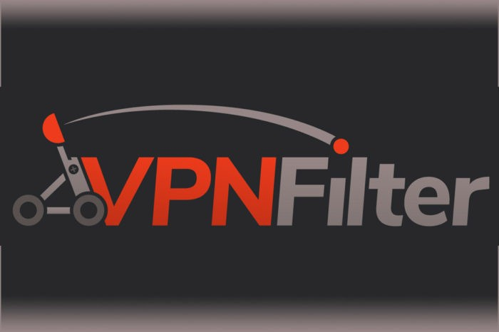 VPN Filter: malware attacks router and NAS systems