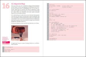 Raspberry Pi Maker Kit (Sensoren)