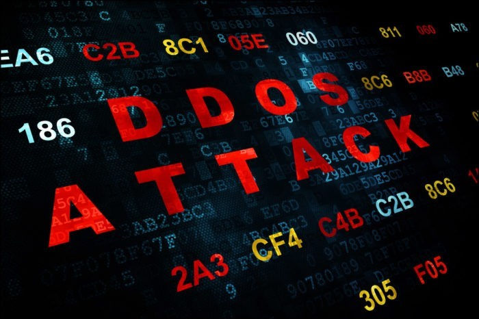 IoT Botnets Mirai & Gafgyt attack again