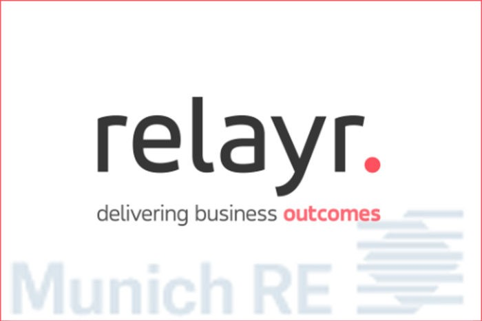 $300 million deal: IoT Startup Relayr bought out