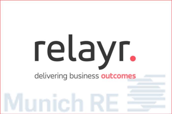 300 Millionen $ Deal: IoT Startup Relayr aufgekauft