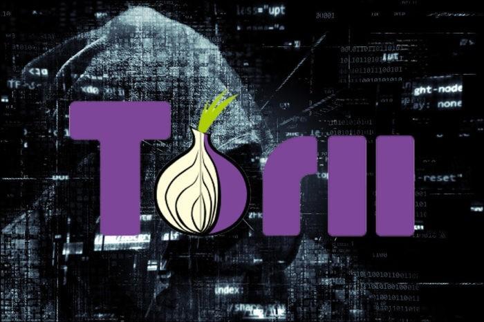 Torii: Evolution of IoT Malware