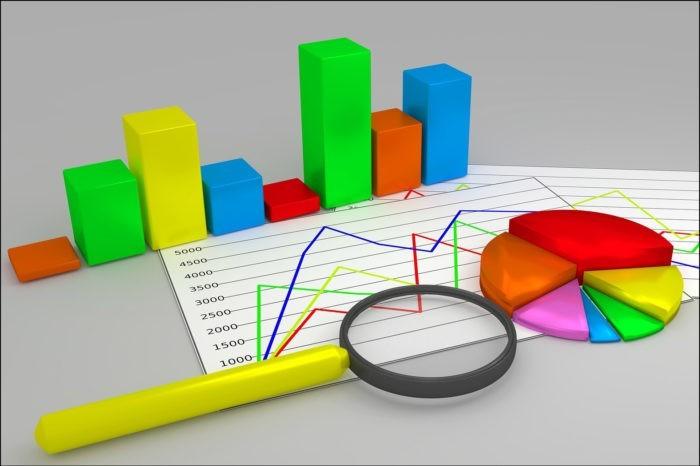 ISG Provider Lens Study: Edge Computing boomt