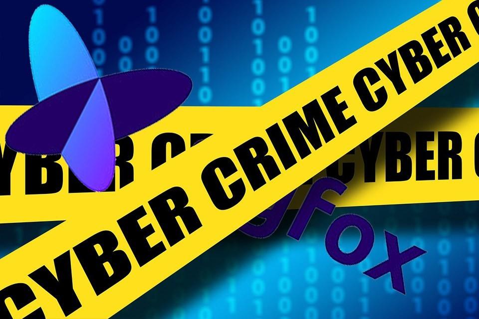 Sigfox Hack: Data can be intercepted - We speak IoT