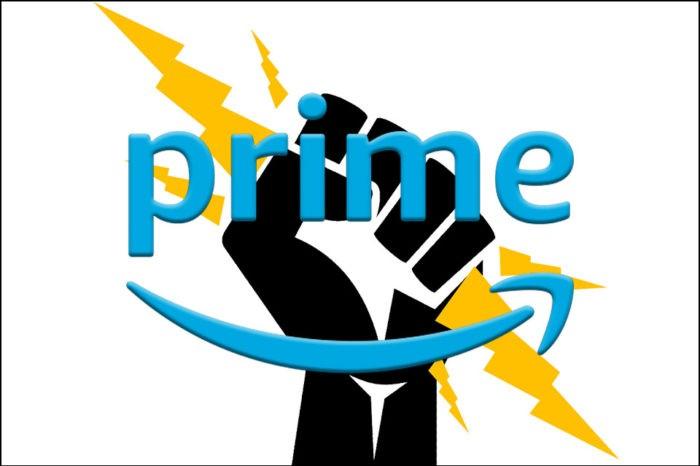 Prime Energy: Strom vom Versandhandelsriesen?