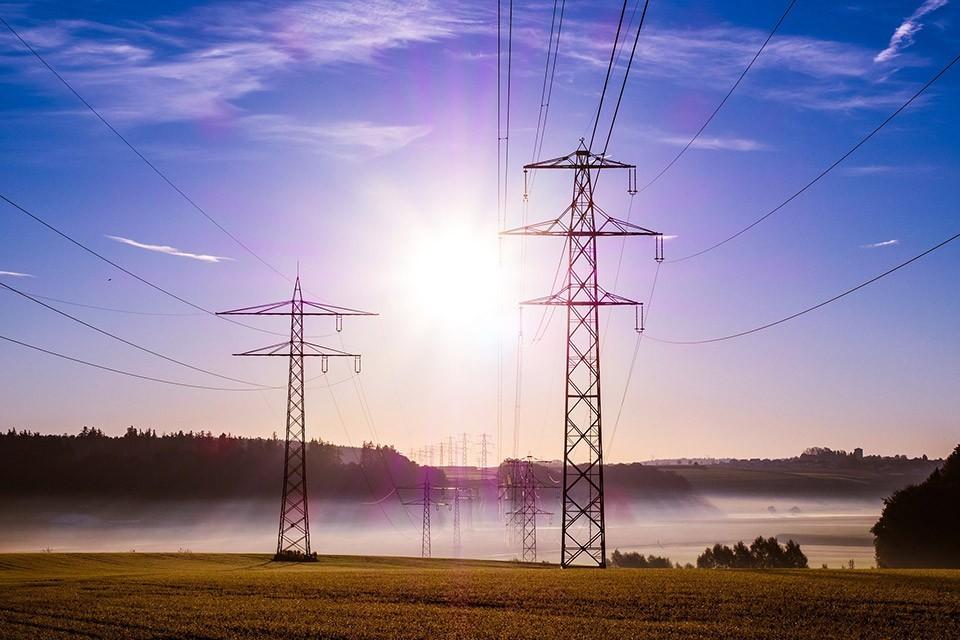 Wird 2019 das Jahr der Digitalisierung der Energiewirtschaft?
