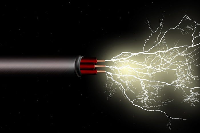 Smart Meter: Switzerland electrifies Missouri (USA)