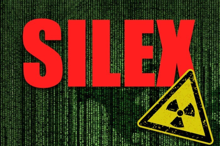 Silex: New Malware Attacks IoT Devices