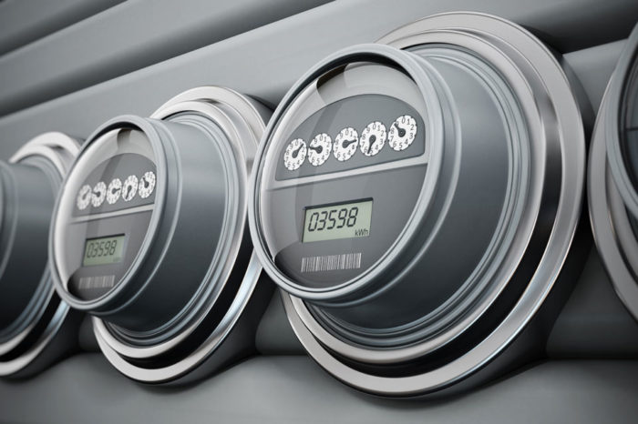 Smart Metering international auf dem Vormarsch - Deutschland ausgebremst