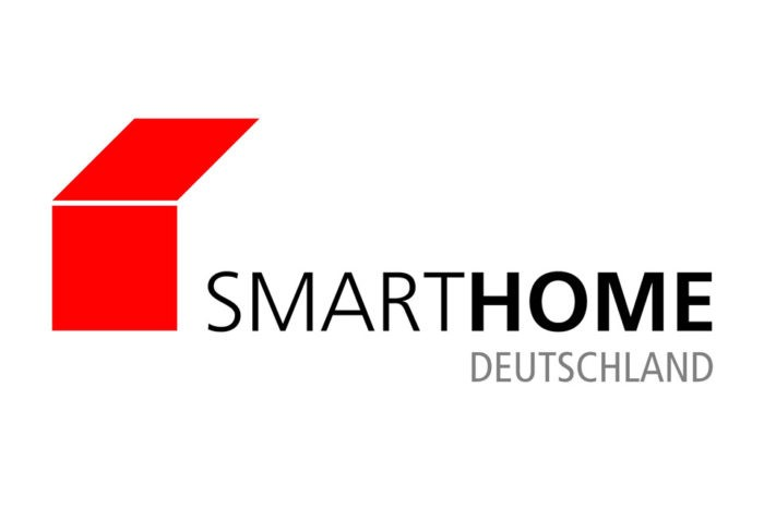 SmartHome Initiative Germany invites to expert forum