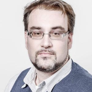 Dennis Knake